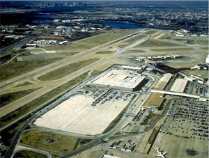 Hartsfield_Atlanta_Airport